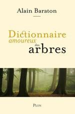 """Afficher """"Dictionnaire amoureux des arbres"""""""