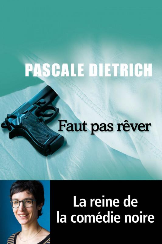 """<a href=""""/node/200896"""">Faut pas rêver</a>"""
