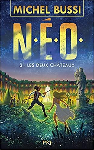 """<a href=""""/node/201301"""">Les deux châteaux</a>"""