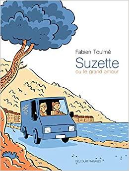 """Afficher """"Suzette ou le grand amour"""""""