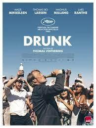 """Afficher """"Drunk"""""""