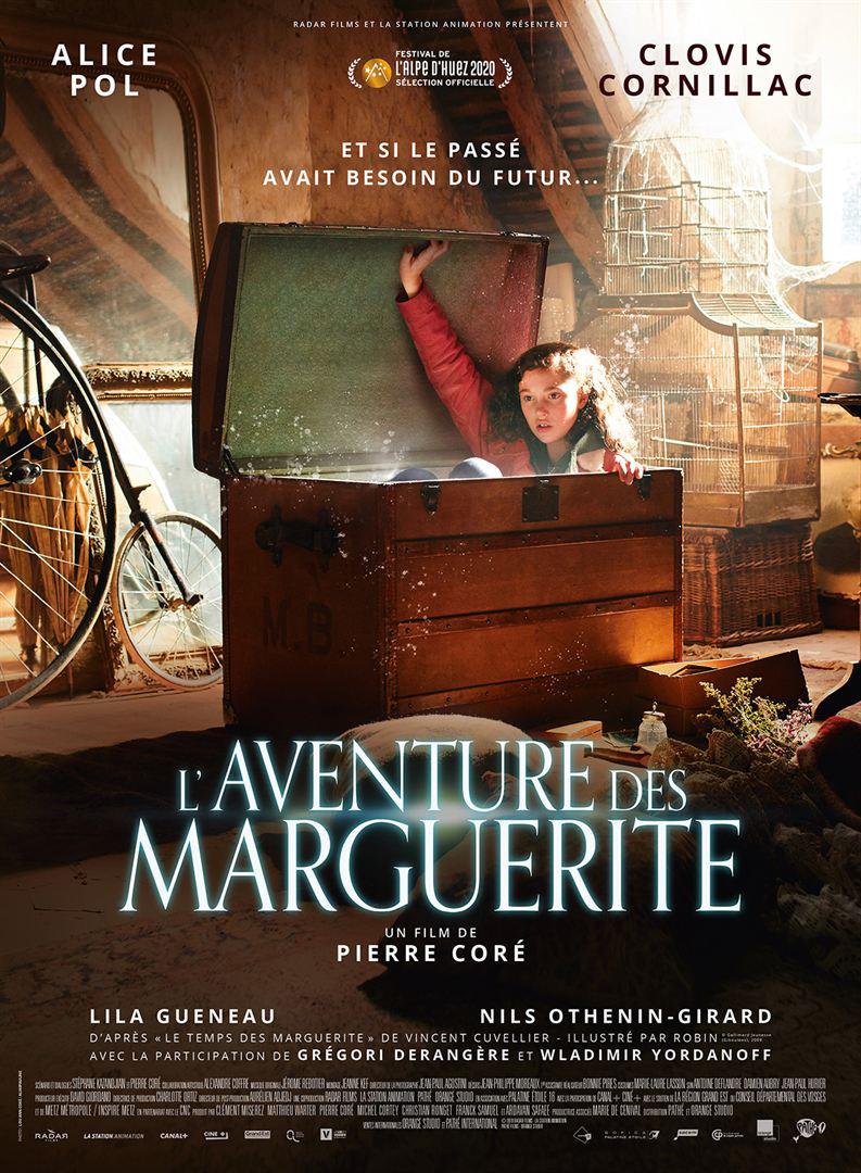 """<a href=""""/node/92745"""">L'aventure des Marguerite </a>"""