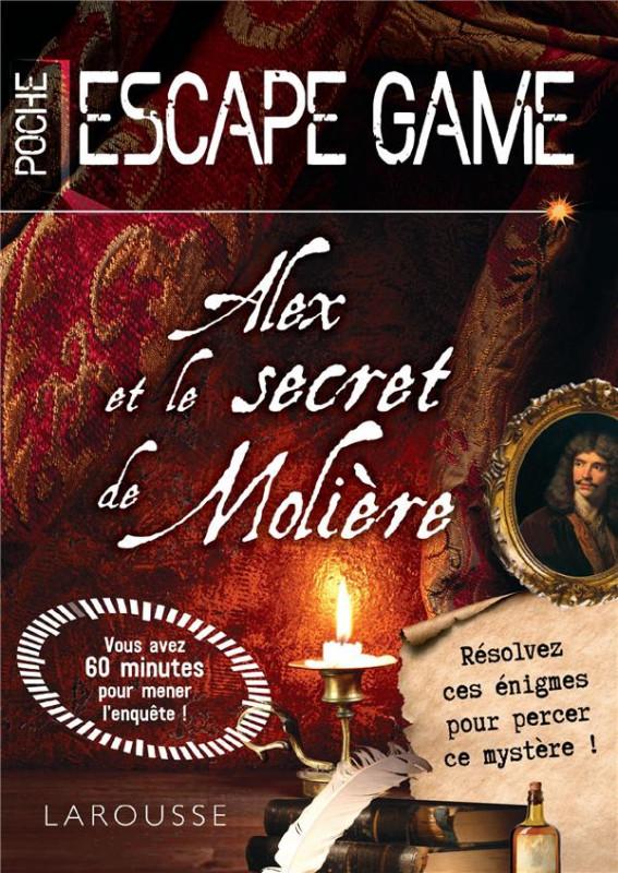 """<a href=""""/node/201143"""">Alex et le secret de Molière</a>"""
