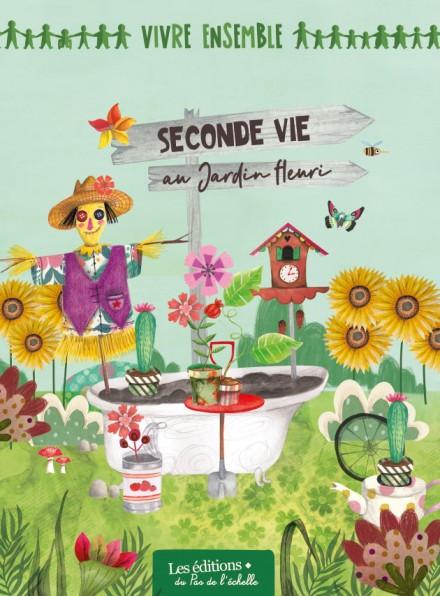 "<a href=""/node/200546"">Une seconde vie au jardin fleuri</a>"