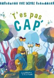 """<a href=""""/node/200569"""">T'es pas cap'</a>"""