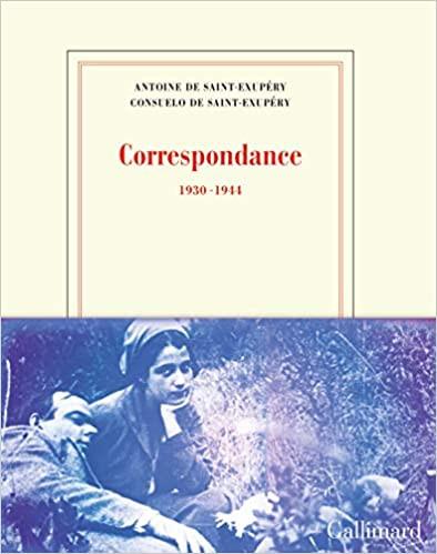 """<a href=""""/node/6088"""">Correspondance, 1930-1944</a>"""