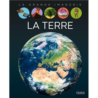 """<a href=""""/node/21970"""">La Terre</a>"""