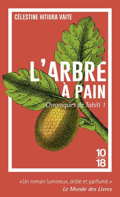 """<a href=""""/node/199167"""">L'arbre à pain</a>"""