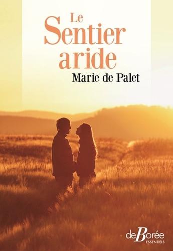 """<a href=""""/node/12271"""">Le Sentier aride</a>"""