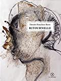 """<a href=""""/node/18265"""">Ritournelle</a>"""