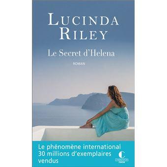 "<a href=""/node/196631"">Le secret d'Helena</a>"