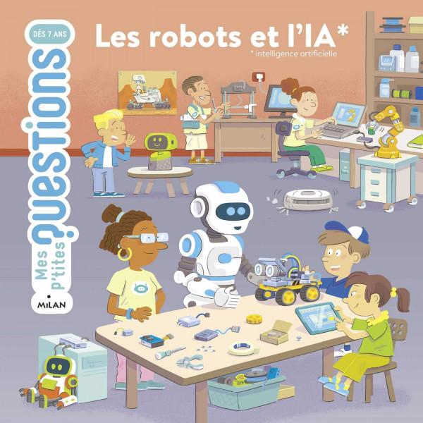 """<a href=""""/node/33388"""">Les robots et l'IA</a>"""