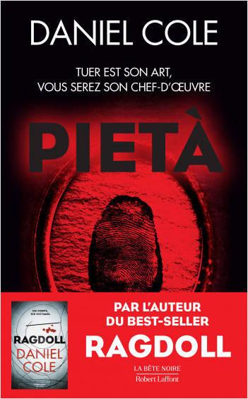 """<a href=""""/node/199502"""">Pietà - Tuer est son art, vous serez son chef-d'oeuvre</a>"""