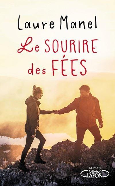 """<a href=""""/node/8692"""">Le Sourire des fées</a>"""