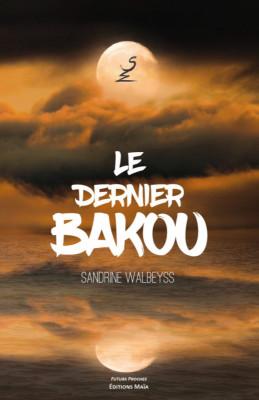"""Afficher """"Le dernier Bakou"""""""