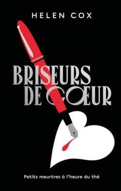 """<a href=""""/node/8030"""">Briseurs de coeur</a>"""