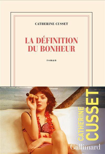 """<a href=""""/node/201054"""">La définition du bonheur</a>"""