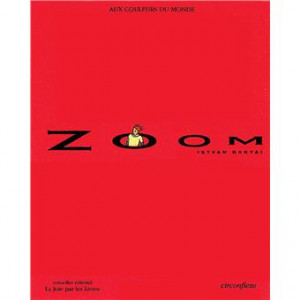 """Afficher """"Zoom"""""""