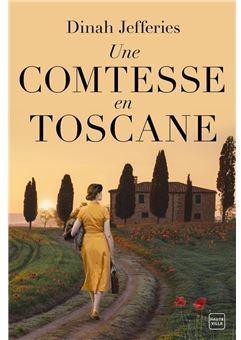"""<a href=""""/node/12639"""">Une comtesse en Toscane</a>"""