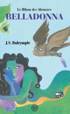 vignette de 'Belladonna (Jennifer Dalrymple)'