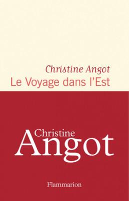 """Afficher """"Le voyage dans l'Est"""""""