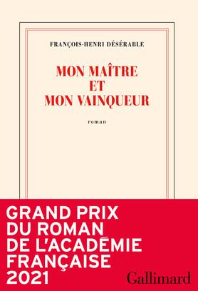 """<a href=""""/node/200763"""">Mon maître et mon vainqueur</a>"""