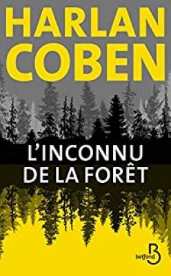 """Afficher """"L'Inconnu de la forêt"""""""
