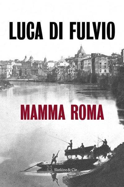 "<a href=""/node/10840"">Mamma Roma</a>"