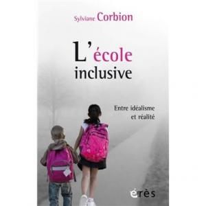 """Afficher """"L'école inclusive"""""""