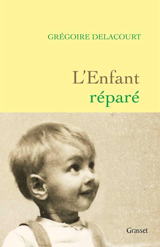 """<a href=""""/node/12870"""">L'enfant réparé</a>"""