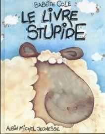 """<a href=""""/node/5202"""">Le Livre stupide</a>"""