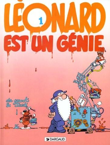 "<a href=""/node/74748""> leonard est un genie</a>"