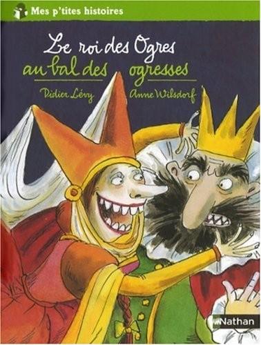 """<a href=""""/node/46358"""">Le roi des ogres au bal des ogresses</a>"""