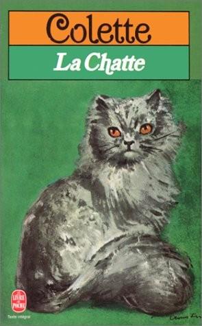 "<a href=""/node/29488"">La chatte</a>"