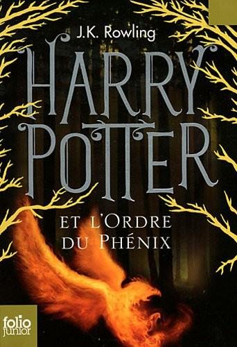 """<a href=""""/node/29362"""">Harry Potter et l'ordre du Phénix - Tome 5</a>"""
