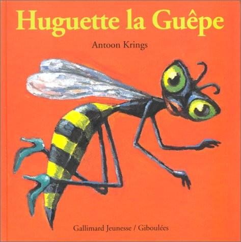 """<a href=""""/node/182071"""">Huguette la guêpe</a>"""