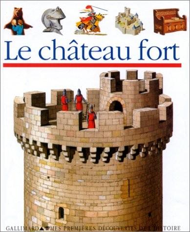 """<a href=""""/node/11753"""">Le château fort</a>"""