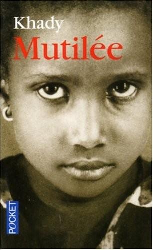 """<a href=""""/node/1237"""">Mutilée</a>"""