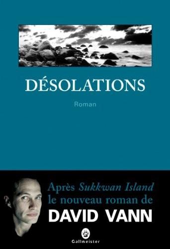 """<a href=""""/node/186338"""">Désolations</a>"""