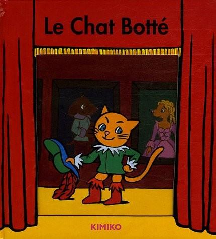 """<a href=""""/node/17990"""">Le Chat Botté</a>"""
