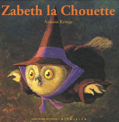 "<a href=""/node/187593"">Zabeth la chouette</a>"