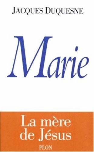 """<a href=""""/node/298"""">Marie</a>"""