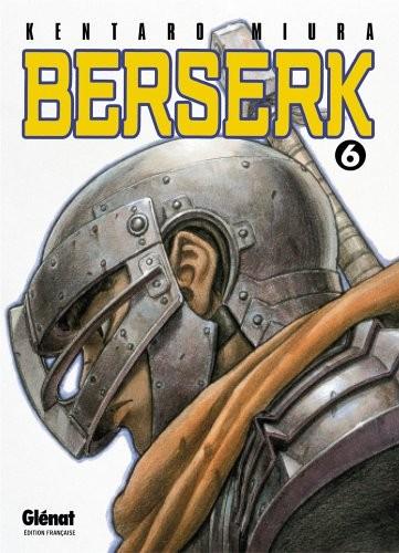 """<a href=""""/node/2154"""">Berserk</a>"""