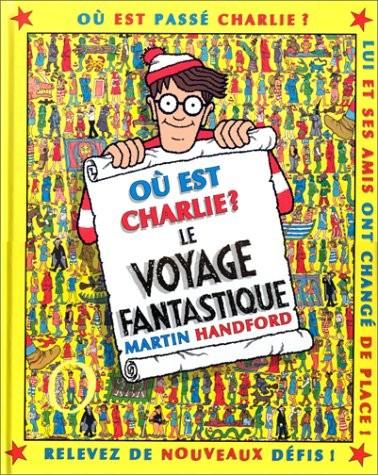 "<a href=""/node/7773"">Le voyage fantastique</a>"