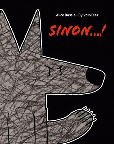 """<a href=""""/node/190571"""">Sinon...!</a>"""