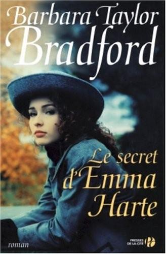 Le secret d'Emma Harte