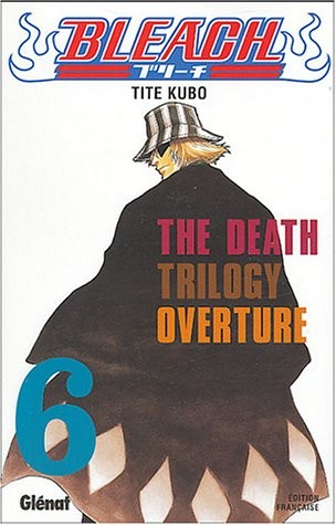 "<a href=""/node/184641"">The death trilogy overture</a>"