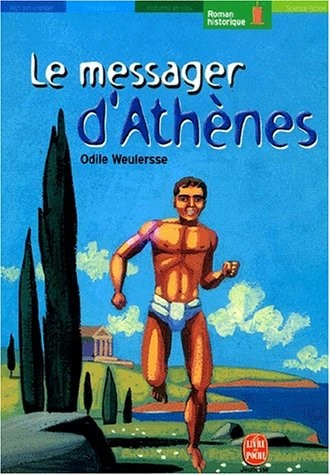 """<a href=""""/node/8195"""">Le messager d'Athènes</a>"""