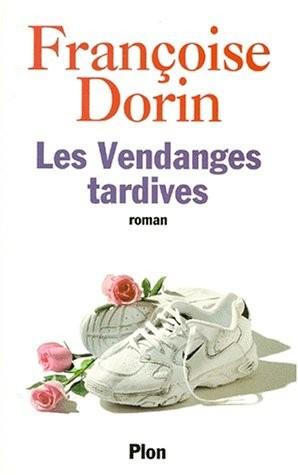 """<a href=""""/node/281"""">Les vendanges tardives</a>"""