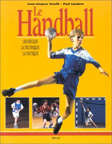 """<a href=""""/node/1119"""">Le handball</a>"""